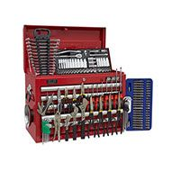 Sealey Tool Kits