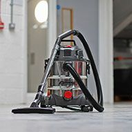 Sealey Vacuum Cleaners
