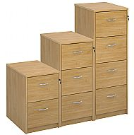 NEXT DAY Filing Cabinets