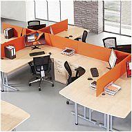 NEXT DAY Stellar Office Desks
