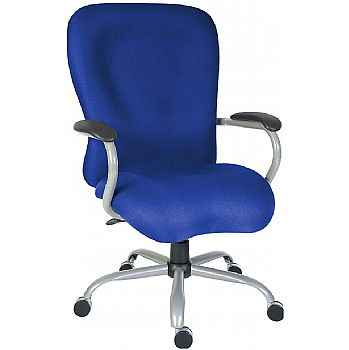 Titan 24 Hour 27 Stone Manager Chair £233 -