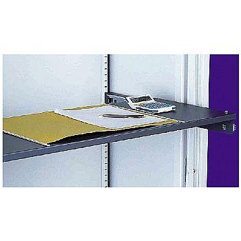 Silverline Roll-Out Shelf £53 -