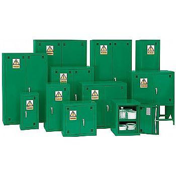 Agrochemical & Pesticide Storage Cupboards £193 -