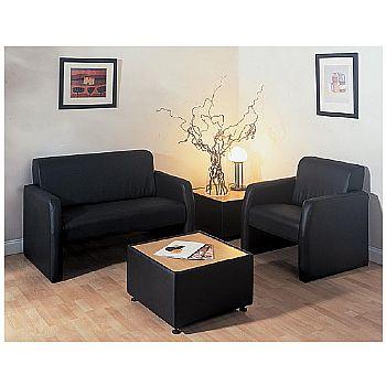 Bundle Deal Rest Reception Seating £406 -