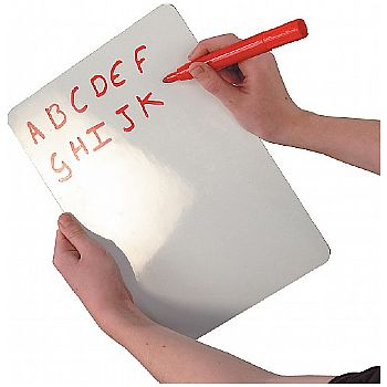 Laptop Guideline Whiteboards £20 -