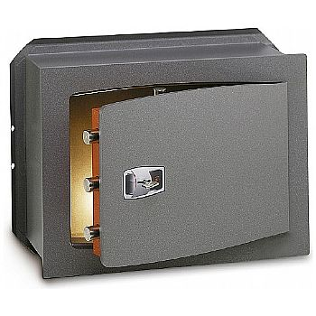 Burton Wall Safes £287 -