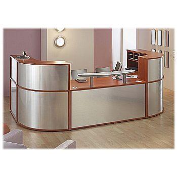 Mercury Reception Unit £301 -