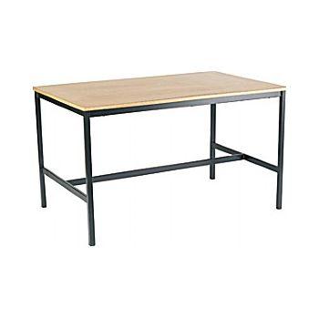 H-Frame Craft Table £113 -
