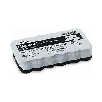 Lightweight Magnetic Eraser £7 -