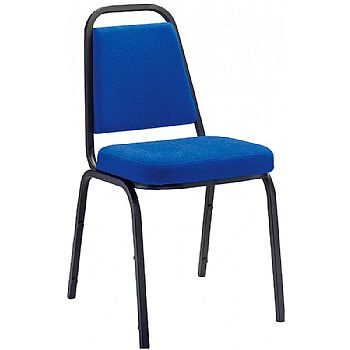 Club Banquet Chairs £52 -