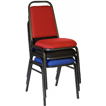 Contract Banquet Chairs £27.25 -