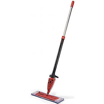 Numatic Henry Spray Mop HM40 £0 -