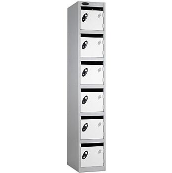 Post Lockers3