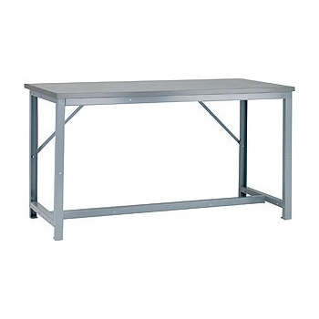 Basic Premier Workbenches
