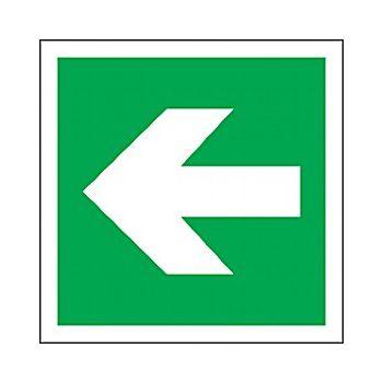 Left Arrow £2 -