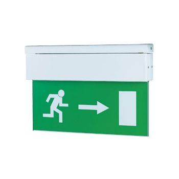 Non-Maintained Ceiling Mounted Emergency Lightbox £142 -