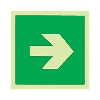 Gemglow Arrow £2 -