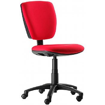 Naseby Tamperproof Student Chair