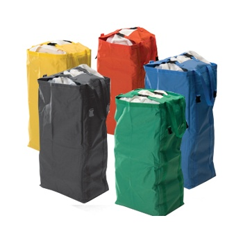 Numatic 100 Litre Heavy Duty Laundry Bags