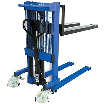 Britruck High Lift Pallet Mover £1368 -