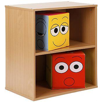 Storage Allsorts Shelf Unit £168 -