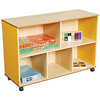 Small Straight Storage Unit £117 -