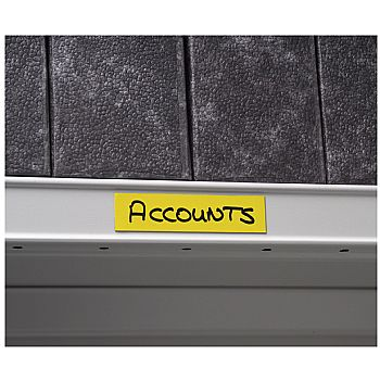 Magnetic Location Markers £20 -