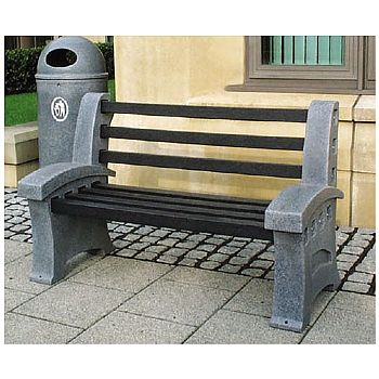 Outdoor Premier Seating £360 -