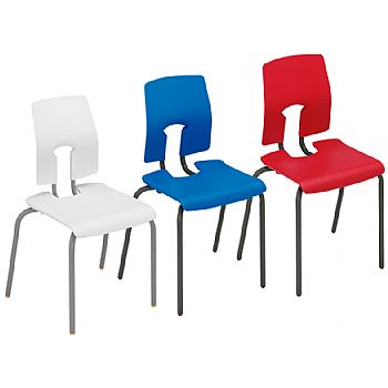 SE Classroom Chairs