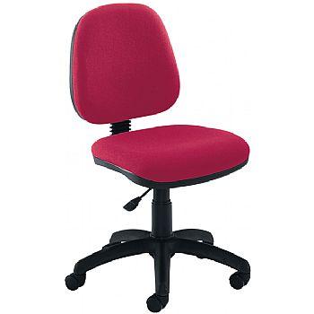Zoom Anti Tamper Chair