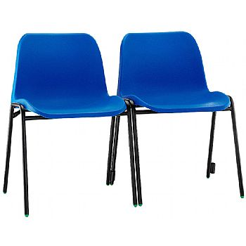 Affinity Classroom Chairs With Link