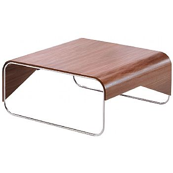 Sven HB3 Collection Square Coffee Tables