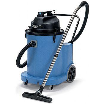 WV 1800DH Vacuum Cleaner