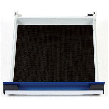 Bott Cubio 525W Drawer Cabinet Inlay Mats