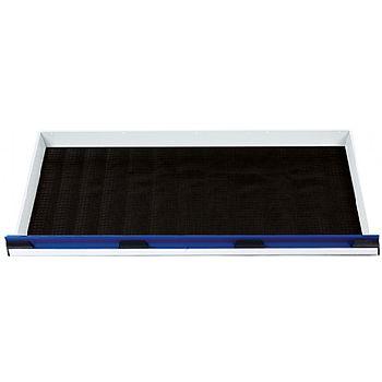 Bott Cubio Drawer Cabinets 1300W Inlay Mats