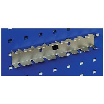 Bott Perforated Panel - Screwdriver Holder