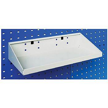 Bott Perforated Panel - Shelf
