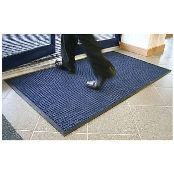 Superdry Entrance Mats