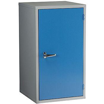 Redditek Euro 900 Floor Cabinet