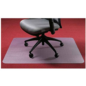 Polycarbonate Chair Mats