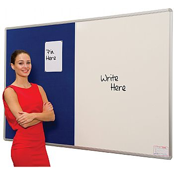 ECO Friendly Pinup Pen Boards
