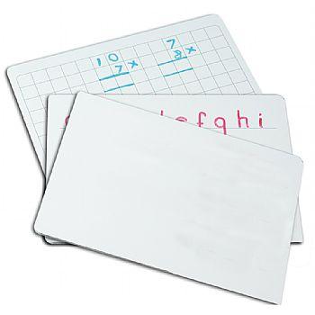Show 'N' Tell Rigid A4 Lap Boards