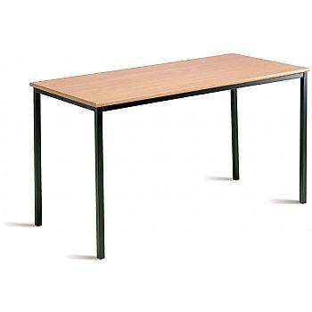 Scholar Fully Welded Rectangular Tables