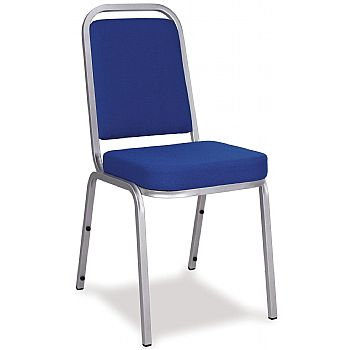Royal Compact Conference Chair