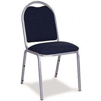 Royal Coronet Banquet Chair - Dome Seat