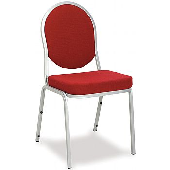 Royal Consort Banquet Chair