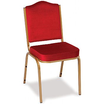 Royal Taj Mahal Banquet Chair