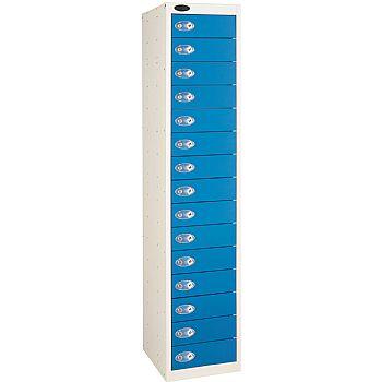 Premium Plus Laptop Storage Lockers