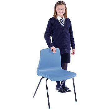 NP Classroom Chairs