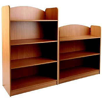 Stetton Designer Bookcases